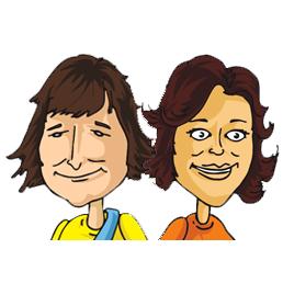 J&L Klimkovi