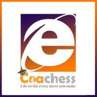 eCoachess