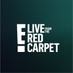 E! Red Carpet's Twitter Profile Picture