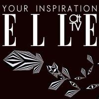 ELLE atTV | Social Profile