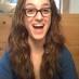 Lauren Pomerantz's Twitter Profile Picture