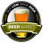 @beermarketsg