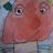 yoichiro nasuのアイコン
