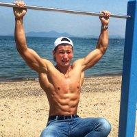 @workout_kou