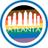 LGBTQ Atlanta