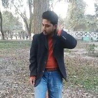 @FawadAahmad