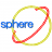 The profile image of Sphere_fans