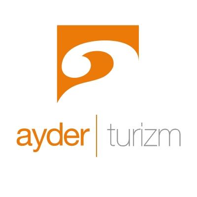 Ayder Turizm