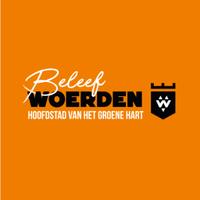 @beleefWoerden