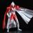 The profile image of tamadahiroshi