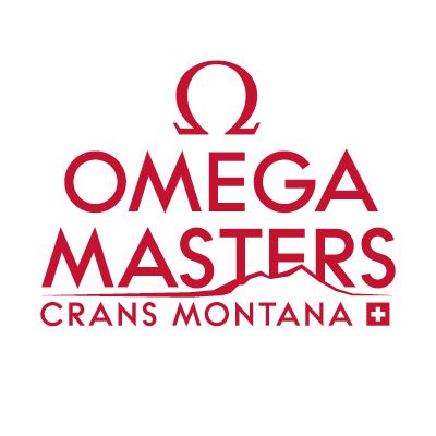 omegaEUmasters