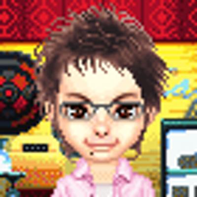 ロフィ | Social Profile