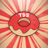 TSS_Donut