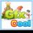 Gfxcool normal