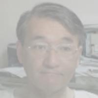 mukaifumio | Social Profile