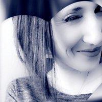 @Italian_beauty2