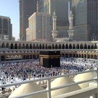 @almawasimalmas1