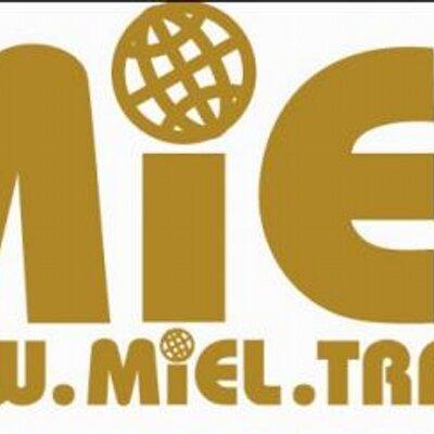 MIEL Ltd