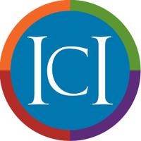 @ICInclusion