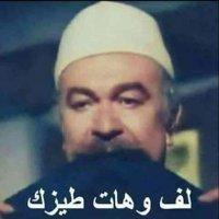 @Hossam8111411