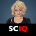 ScIQ on TYT Network's Twitter Profile Picture