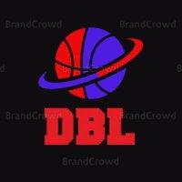 @DB__League