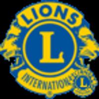 Lions Club | Social Profile