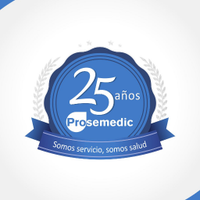 @ProSeMedicSAC