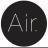 @Air_golf