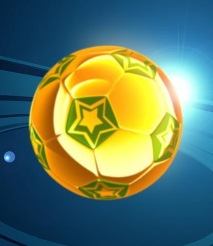 Central da Copa Social Profile