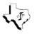 Kyani_Texas's avatar