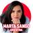 Marta Sango Argentina