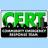 @cert_training
