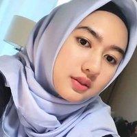 @Erinna_Ina