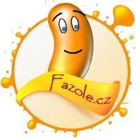Fazole.cz