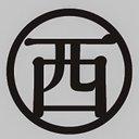 西喜商店|創業九十余年の京都の八百屋