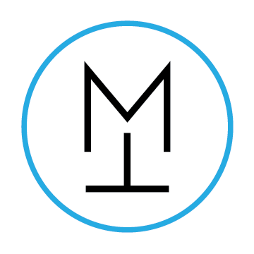 MARCUSTROYBLOG Social Profile