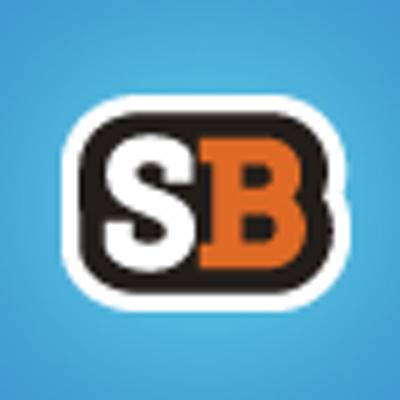 Springboardr | Social Profile