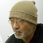 滝本誠 Social Profile