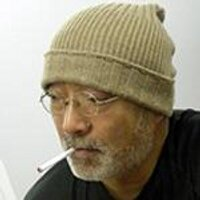 滝本誠 | Social Profile