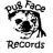Pug__Face