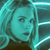 The OA's Twitter Profile Picture