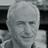 Philippe Rousselot, AFC, ASC Archives