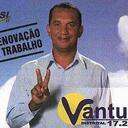 Vantuil Santana (@vantuil17222) Twitter