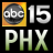abc15phx profile