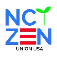 @nctzenunion_usa