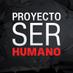 serhumanocnn's Twitter Profile Picture