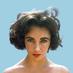 Elizabeth Taylor's Twitter Profile Picture