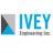 @IveyEngineering