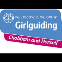 @Horsell_Guiding